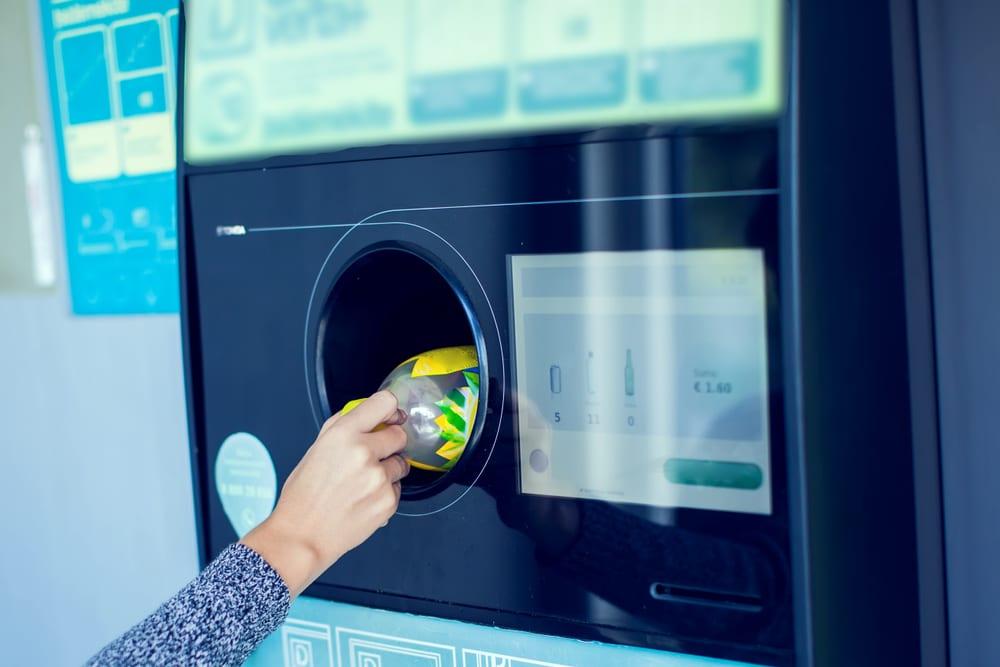 Reloop、飲料容器のデポジット返却システム(DRS)に関するレポートを発表。今後2,3年内に世界で約5億人がDRSを利用