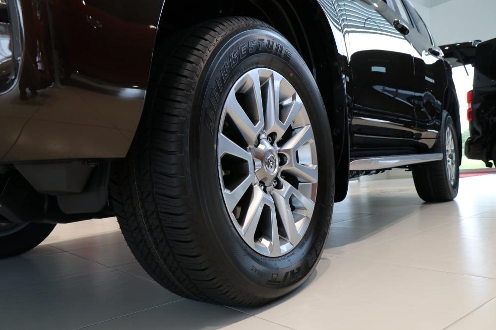ブリヂストンEMIA、2020年新車装着タイヤ事業における持続可能なイノベーションの成果を発表