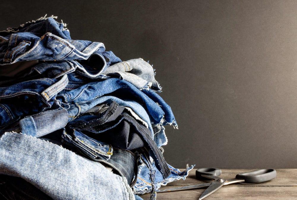 サーキュラーファッション経済の価値は5兆ドルと予測。lablacoなど8組織、新レポートを発表