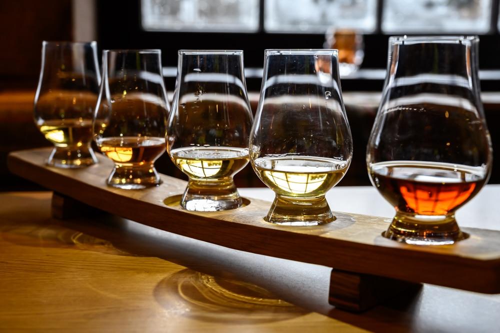 ウイスキー副産物の循環型活用に向けた挑戦。英スコットランドで新たな共同プロジェクトが開始