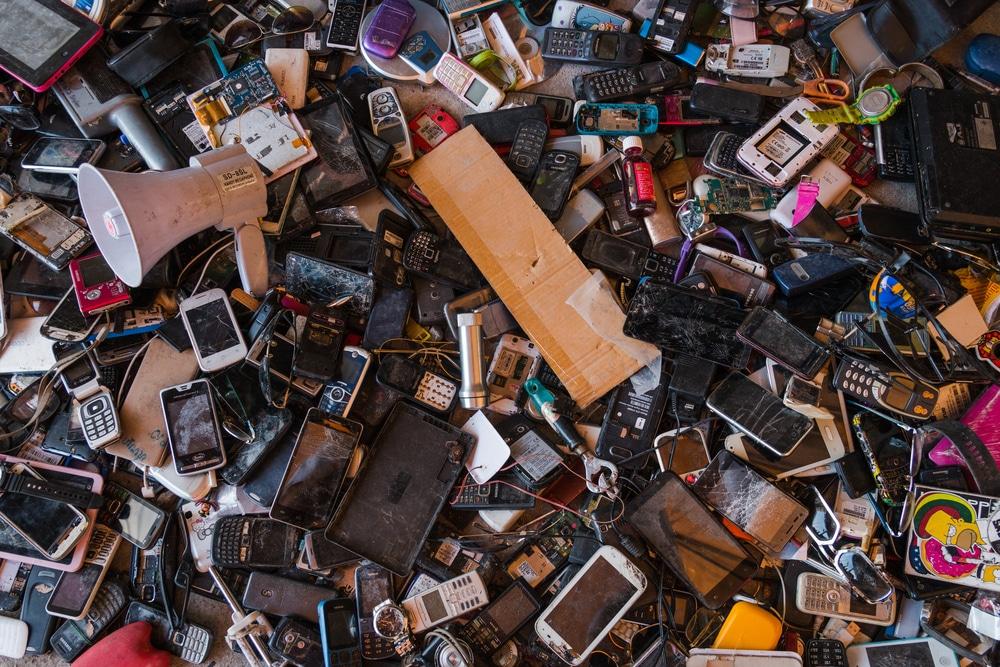 電子廃棄物から回収される貴金属市場が2025年までに約118億ドルに拡大。 MarketsandMarkets™ がレポートを発表