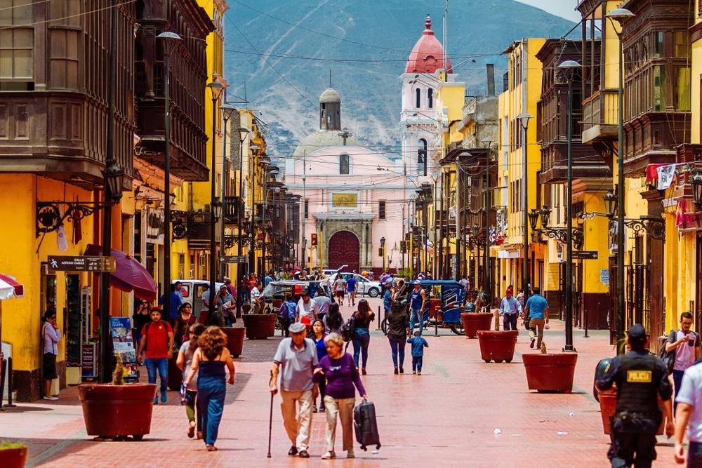 ラテンアメリカとカリブ海諸国によるサーキュラーエコノミー連合が新たに発足