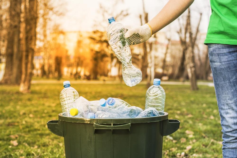 【プラスチック編】コロナ禍からの回復に向けた重点投資ポイント-再利用のビジネスモデルと回収・分別・リサイクルのインフラ整備を-