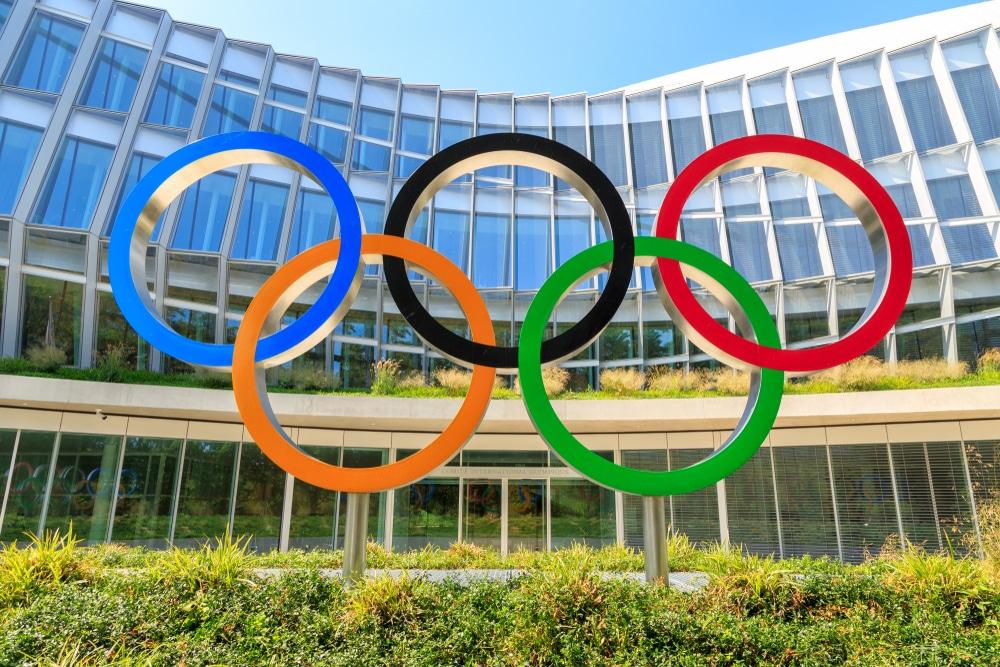 国際オリンピック委員会、2024年までにクライメート・ポジティブ実現へ