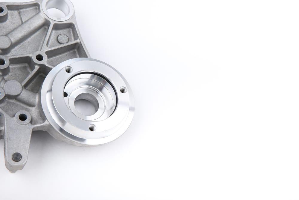 ルノーを含む5組織、自動車市場向け循環型アルミ事業を展開。軽量・リサイクル可能・費用対効果に貢献