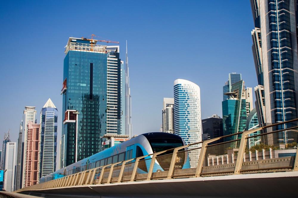 UAEの循環型経済評議会、「スケール360」イニシアチブに関する会議を初開催。デジタルの活用による循環型経済への移行を目指す