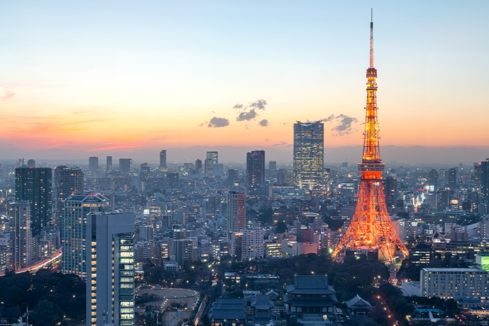【3/5オンライン開催】Tokyo Meets Doughnut 〜ドーナツ経済学で東京の未来を考えるワークショップ〜