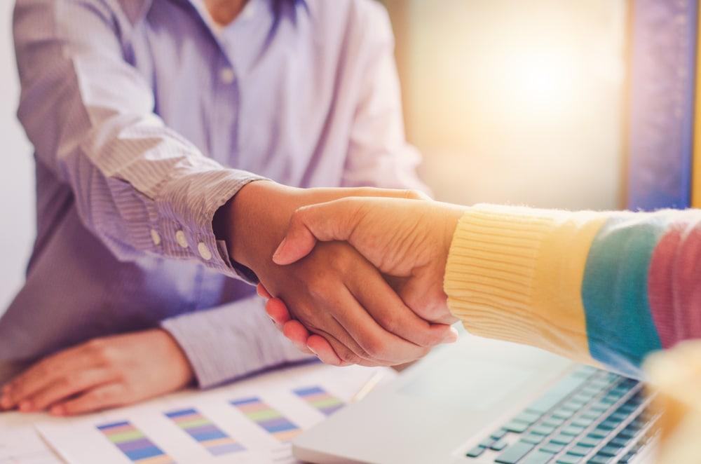 SUEZとFermentalg、合弁会社設立を発表。バイオ製品中のCO2を回収するソリューション開発を加速