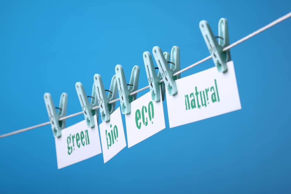 欧州委、ウェブサイトにおける「グリーンウォッシング」の審査を実施。エコを謳うサイトの半数は充分な証拠を持たないことを指摘