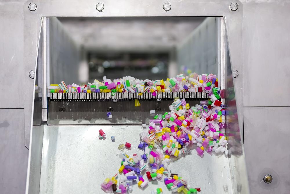 三菱ケミカル、スイスのプラスチックリサイクル会社を買収。サーキュラーエコノミーを推進
