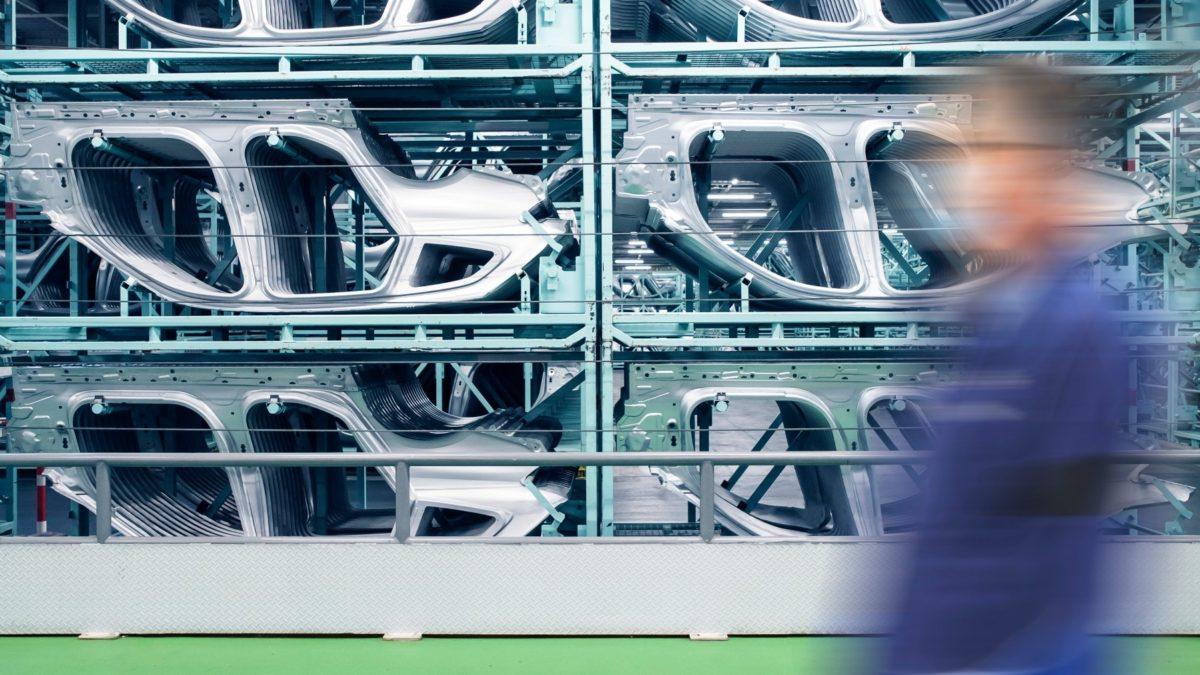 BMW、米スタートアップBoston MetalのCO2排出ゼロ鉄鋼製造プロセスに投資