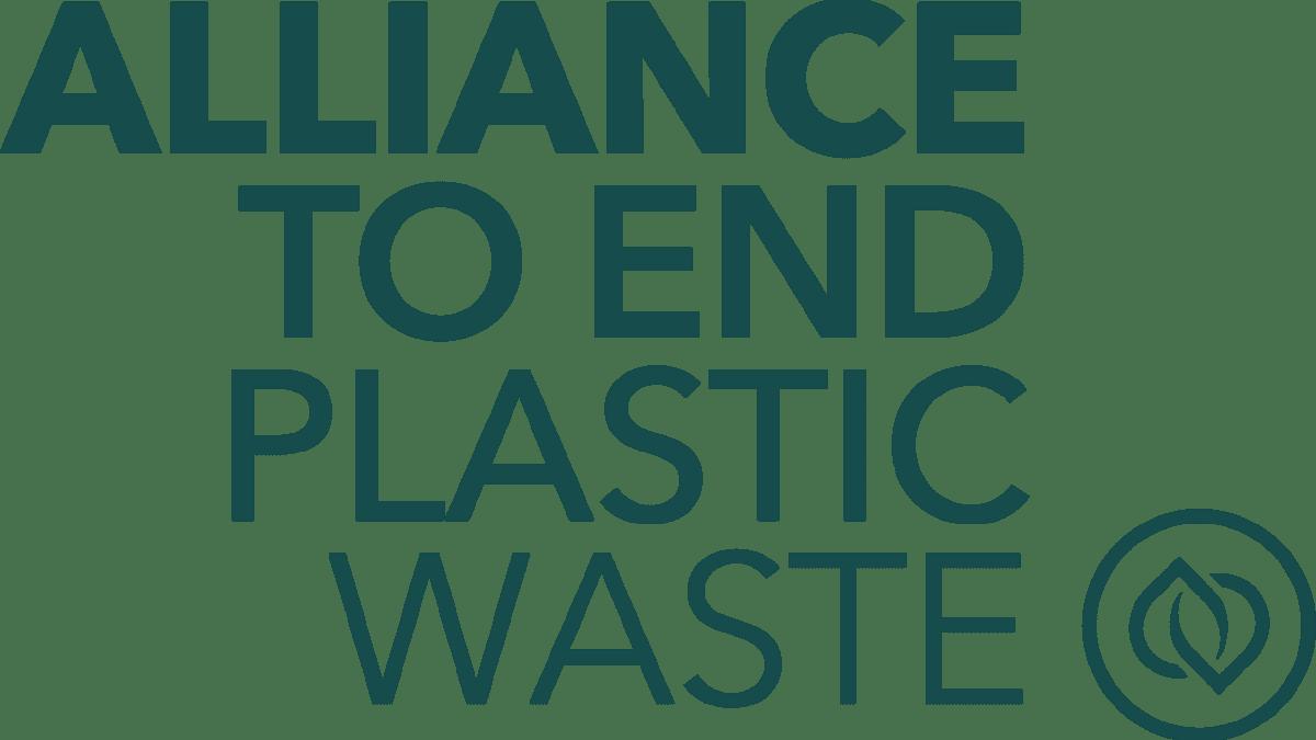 キリン、Alliance to End Plastic Wasteに参加。プラスチックが循環し続ける社会の実現を目指す