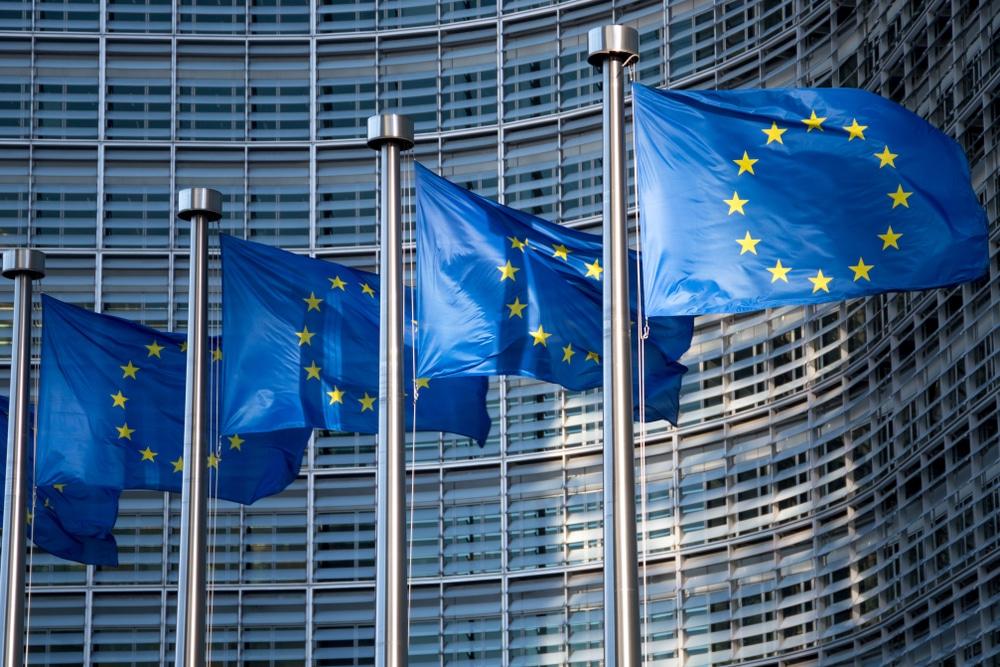欧州委員会が新たな「Circular Economy Action Plan(循環型経済行動計画)」を公表