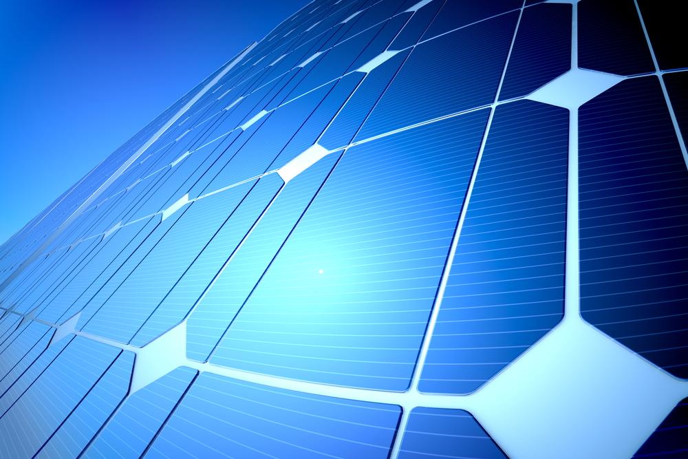 ソニー CSL、米LF Energyとオープンソース マイクログリッド プロジェクトを発足