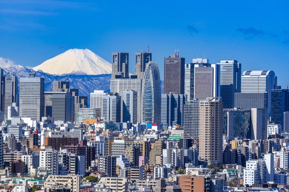 日本と世界経済フォーラム、サーキュラーエコノミーにおける連携を発表
