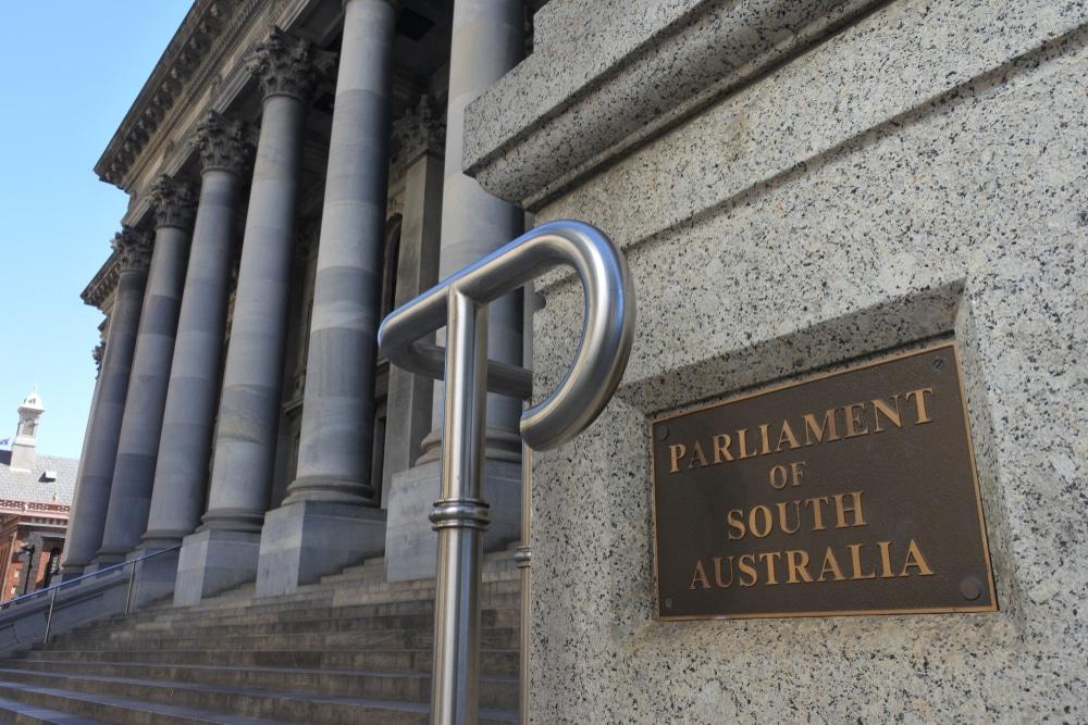 南オーストラリア州、3月1日より使い捨てプラスチック製品の使用を禁止