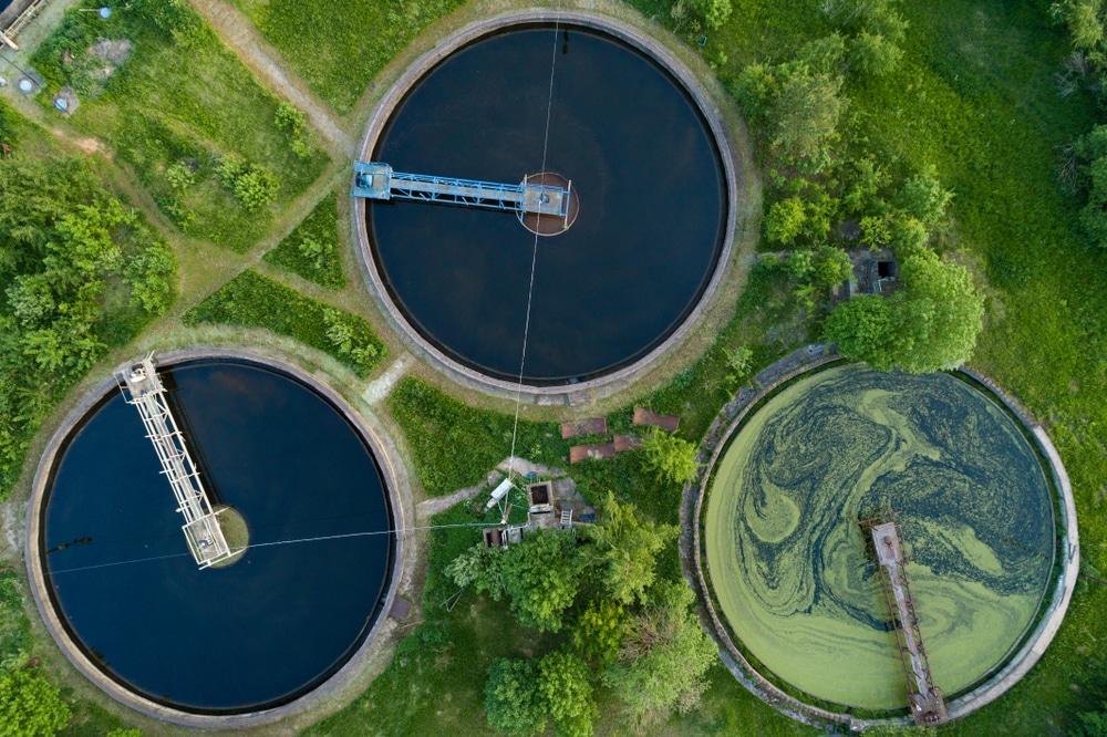 WBCSDとBIER、水サーキュラリティ測定指標を公表。水循環移行をサポート