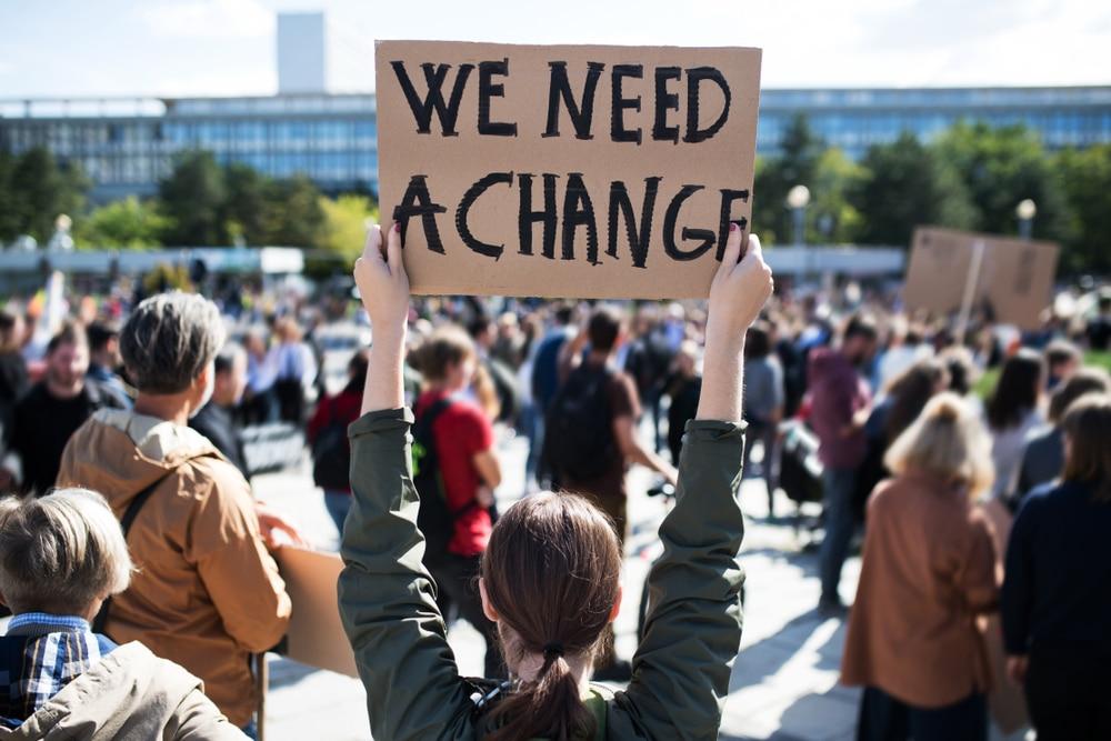 サーキュラーエコノミーと気候変動対策の関係とは?エレン・マッカーサー財団レポートより
