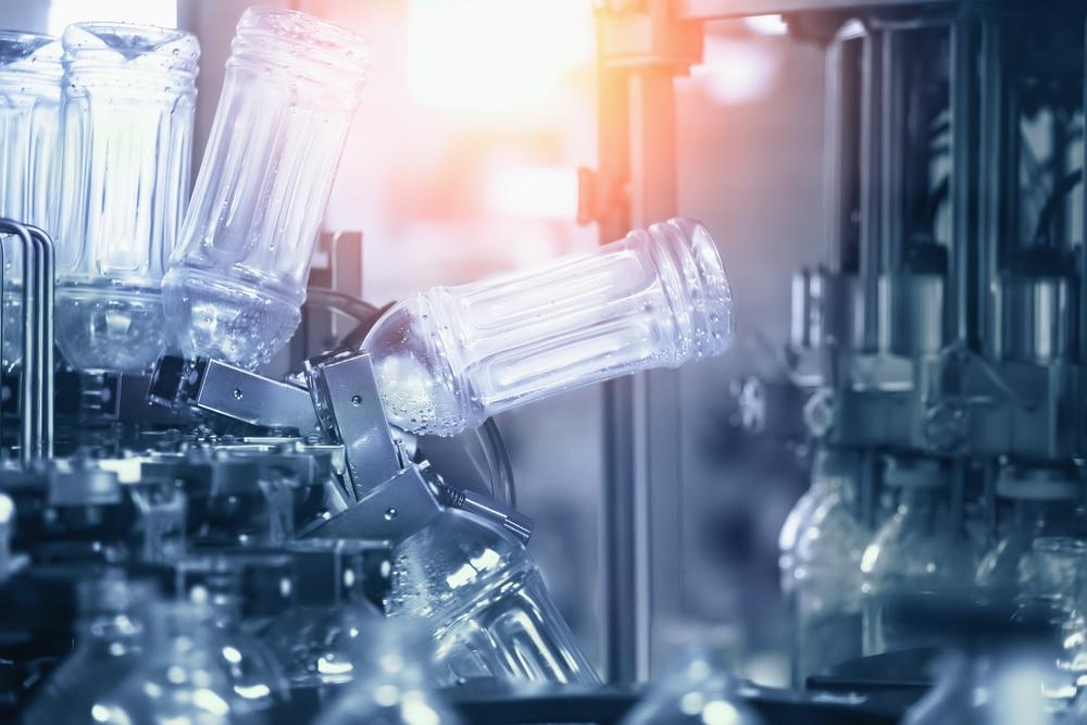 欧州飲料協会、新循環型容器包装ビジョン2030を発表。プラスチック・アルミ・ガラス製飲料容器の完全循環を目指す