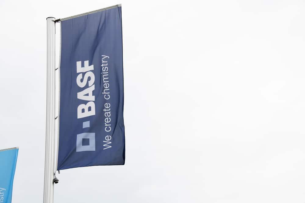 BASF、CELAB共同創設メンバーとして、粘着ラベル業界の循環型経済移行に向けた取り組みを推進