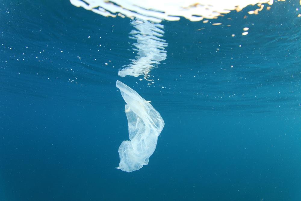 Plastic Leak Project、世界初となるバリューチェーン全体のプラスチック漏出を測定するガイドラインを公表