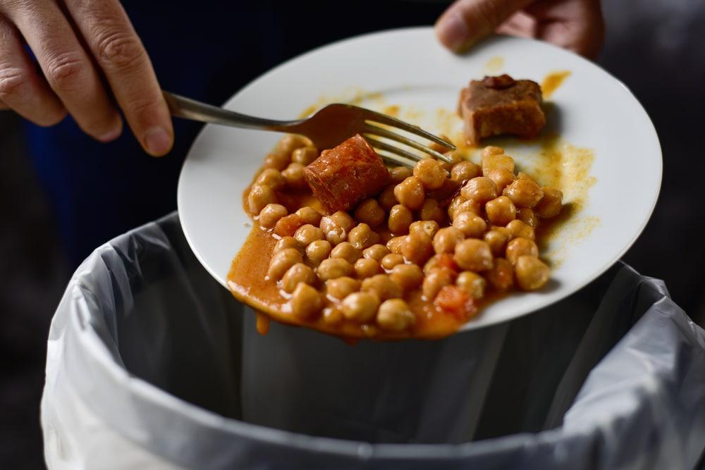 国連環境計画、食品ロスに関する最新レポートを発表。世界の食品の17%が廃棄