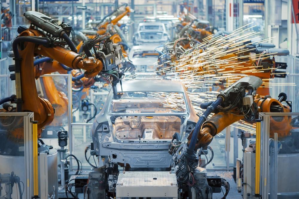 サーキュラー・カー・イニシアチブ、新レポートを発表。自動車産業における循環性と原材料の脱炭素化に向けた方策を提案