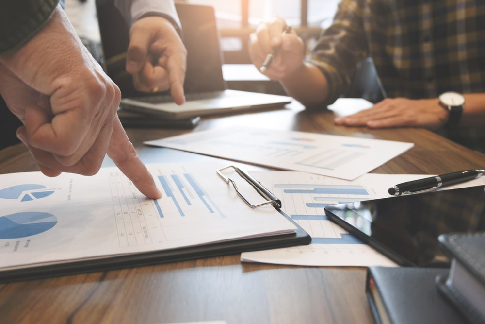 三菱UFJリサーチ&コンサルティングとハリタ金属、「一般社団法人 循環経済協会」を設立
