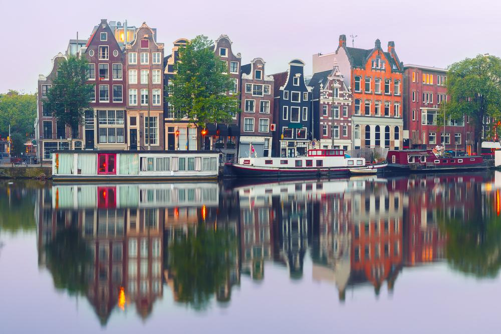 オランダのCircle Economy、「Circular Jobs Initiative」をローンチへ