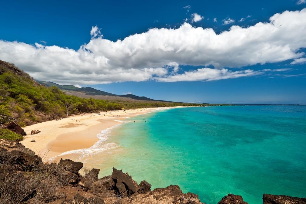 米ハワイ州マウイ郡、ICLEIのプロジェクトに参加。サーキュラーエコノミーの促進へ
