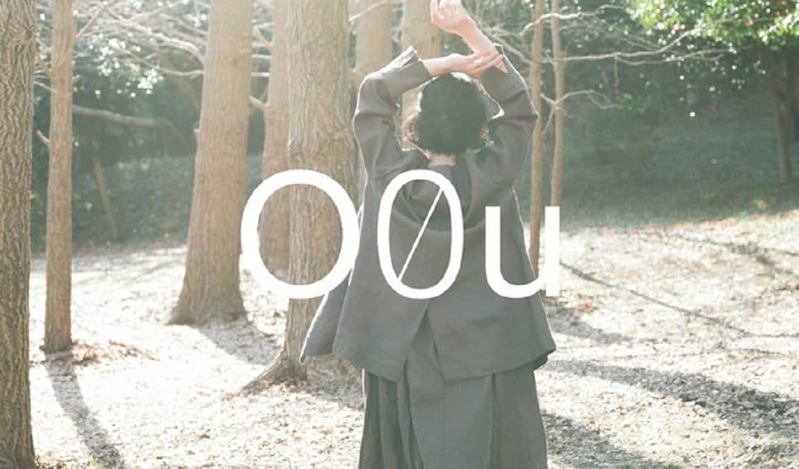 アダストリア、子会社ADOORLINKよりD2Cブランド「O0u」を発表