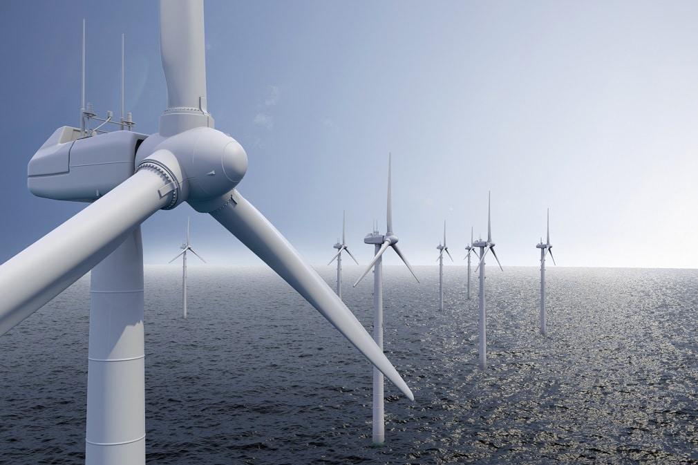 英ORE Catapultを含む4組織、風力タービンブレードリサイクルに関するレポートを発表