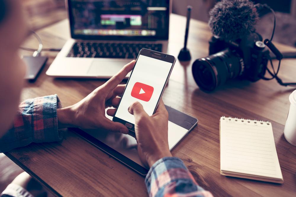 サーキュラーエコノミーを無料で学べるおすすめYouTubeチャンネル6選