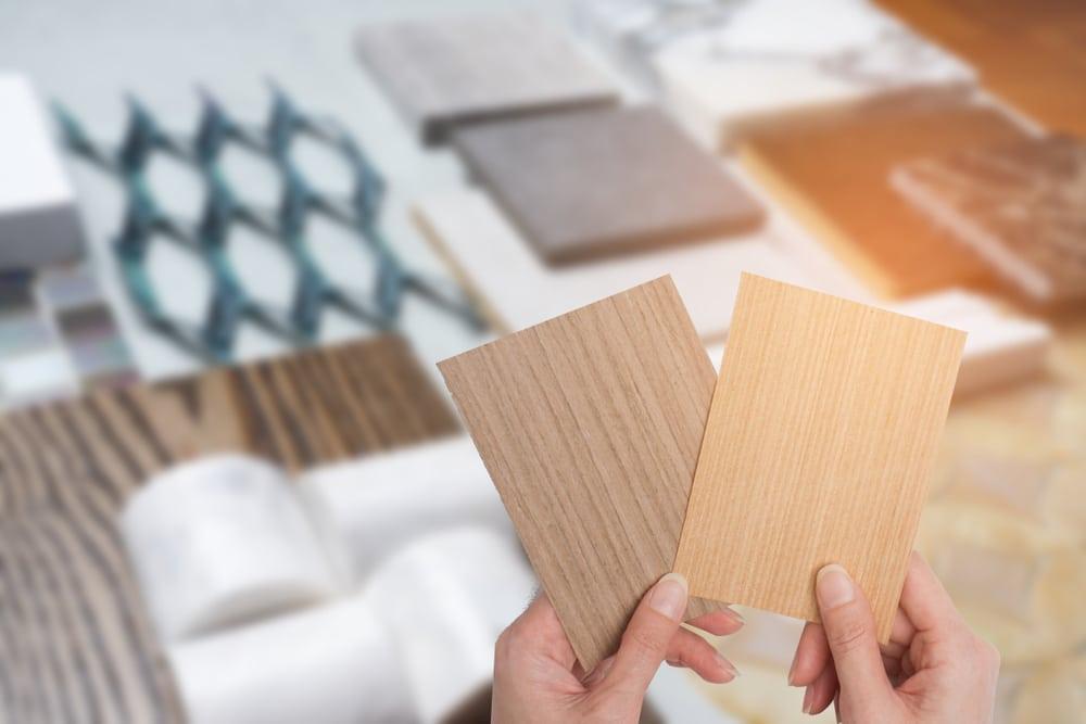 丹青社、建材・装飾材などの廃番品専門ECサイトの本格運用を開始