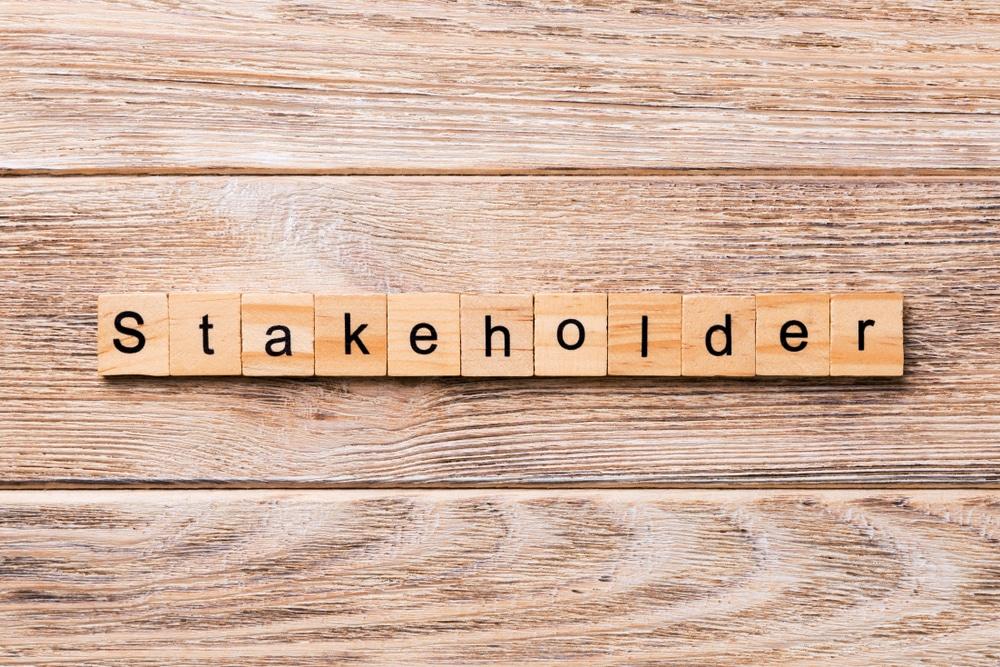 世界経済フォーラム、企業61社の「ステークホルダー資本主義指標」への賛同を発表。共通のESG指標を支援