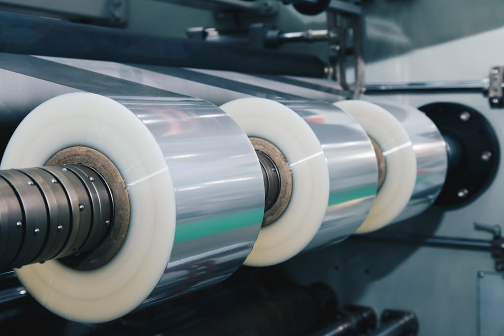 新イニシアチブ「Vita Nova Initiative」が発足。PET単一素材のモノマテリアル軟包材使用を促進