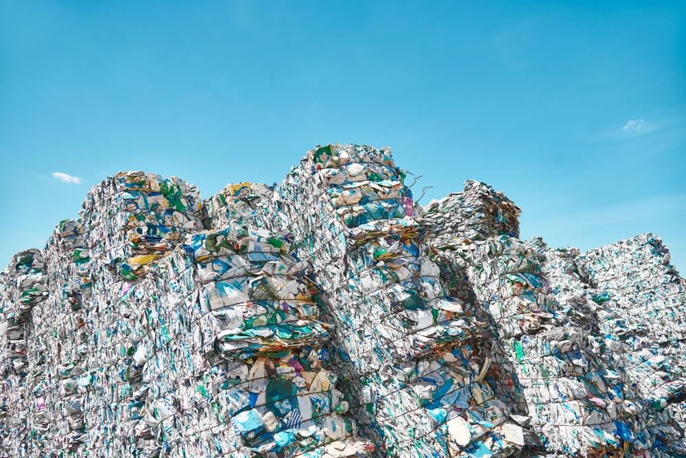米Verra、新イニシアチブを開始。プラスチック廃棄物を削減する企業にインセンティブを付与
