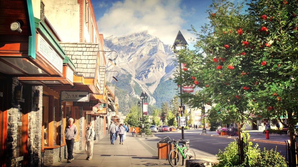 カナダ、「循環型都市・地域イニシアチブ」発足。地方自治体を対象に循環型経済を普及・啓発