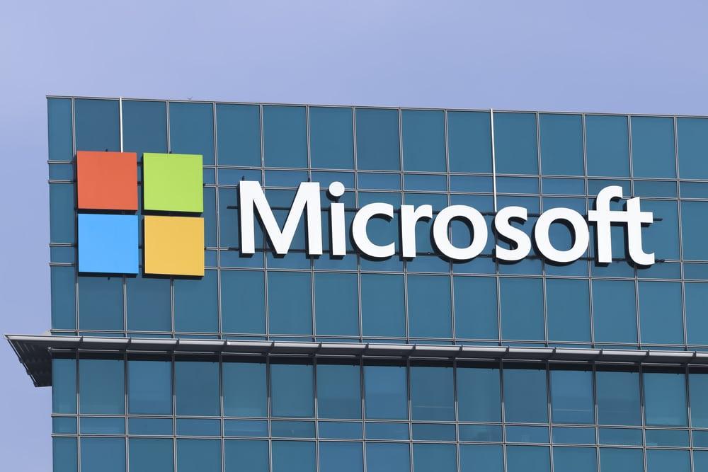 マイクロソフト、データセンターにおける資産の再利用率84%を達成。さらなるクローズドループを目指す
