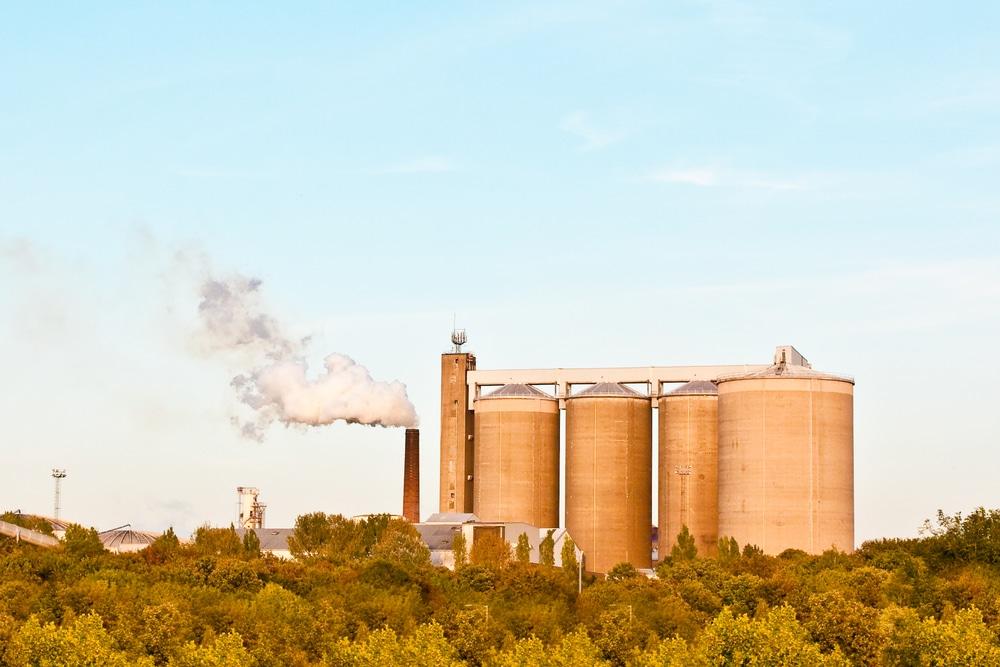 英国、3項目からなる「産業脱炭素戦略」を発表。2050年までのネットゼロ目標に合致