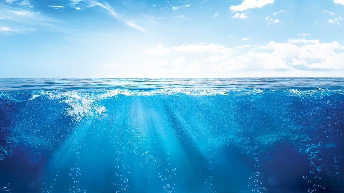 欧州委、EUにおける持続可能なブルーエコノミーの新アプローチを提案