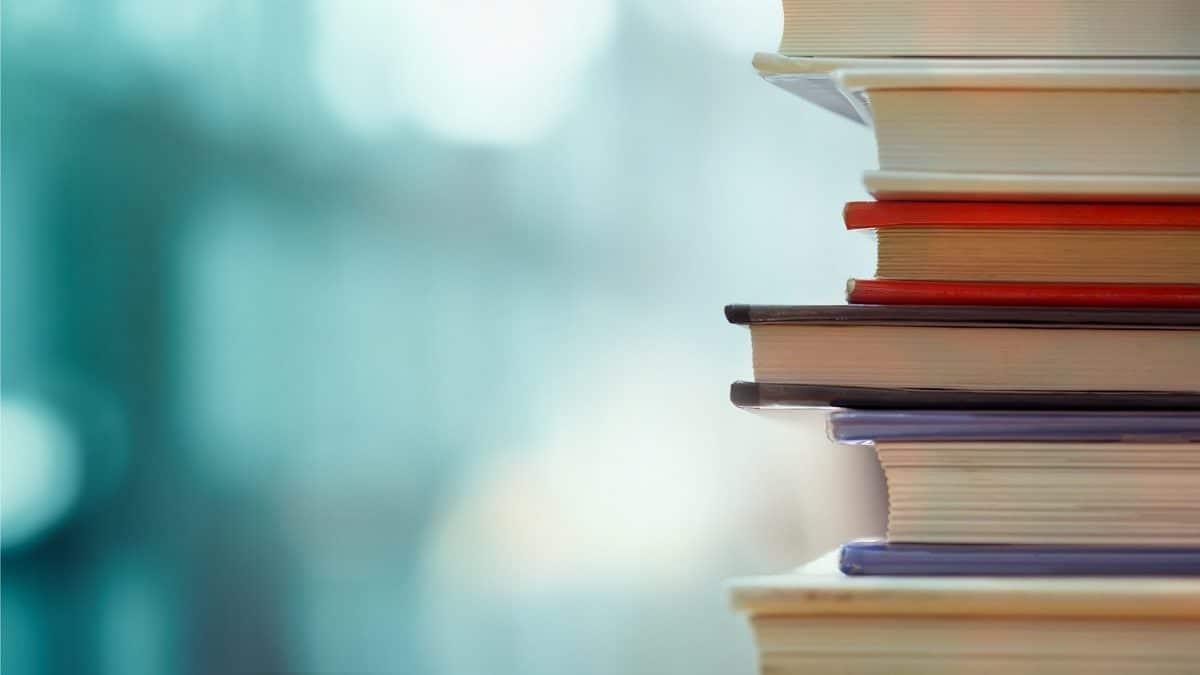 出版3社、丸紅と新会社設立に向け協議開始。AIと電子タグで出版流通の最適化を目指す
