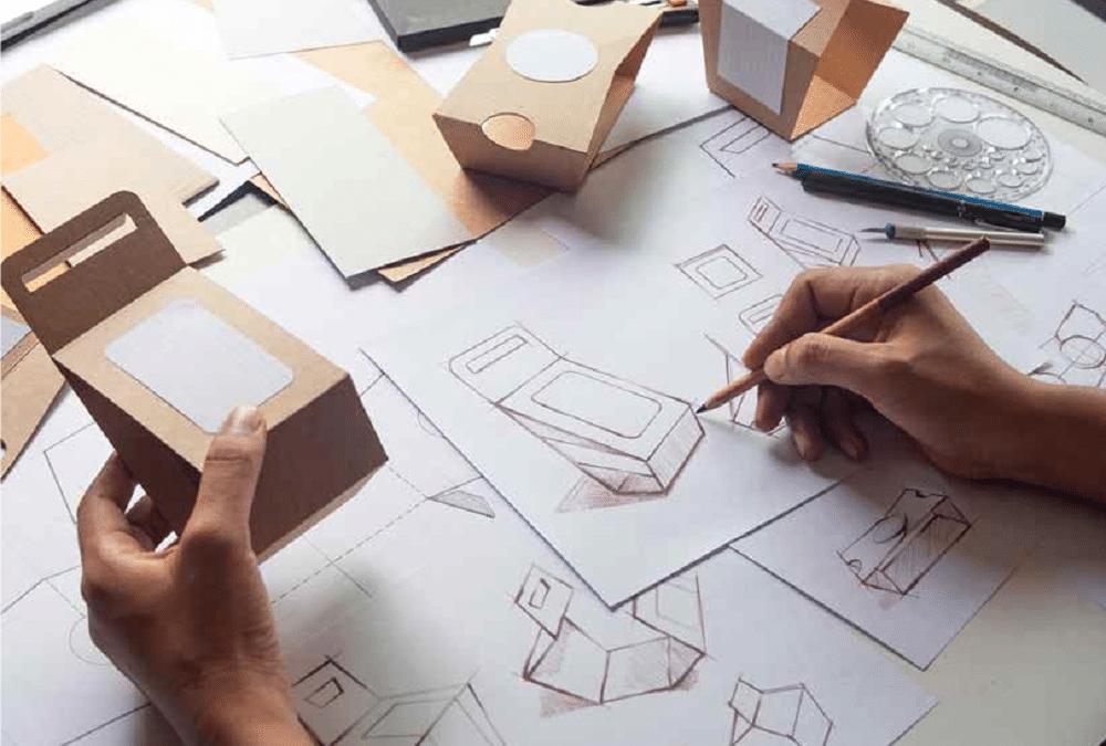 DSスミス、サーキュラーデザイン測定基準を発表。容器包装の循環性を顧客が評価可能に