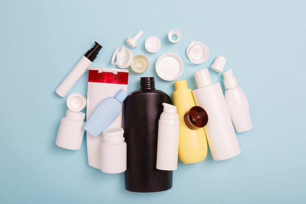 ユニリーバ・ジャパンと花王、東京都東大和市で「みんなでボトルリサイクルプロジェクト」を開始