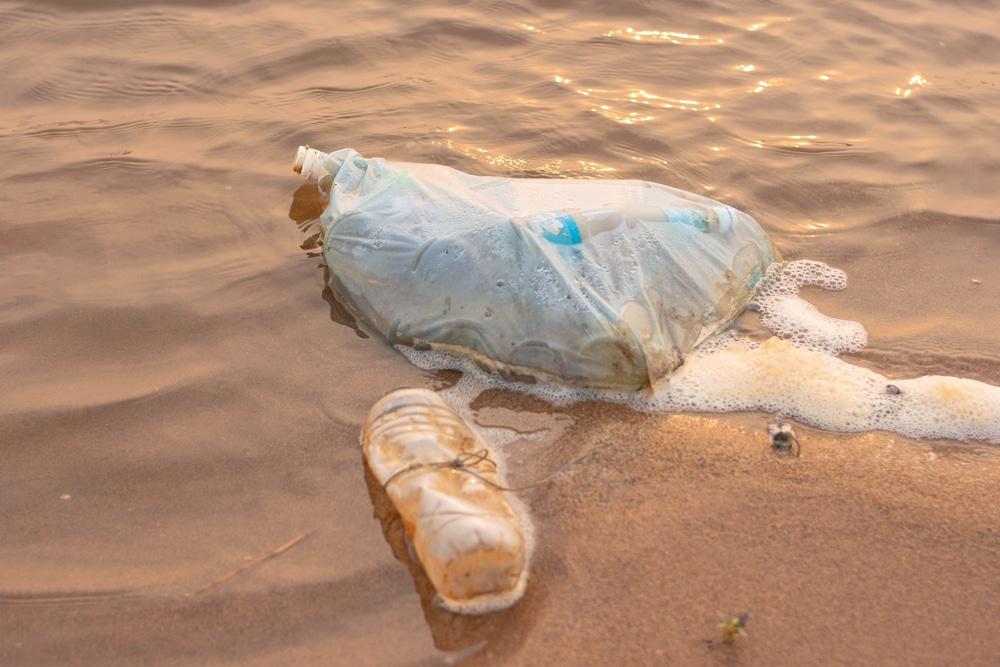 国連環境計画とGoogleがパートナーシップ。プラスチック汚染の原因特定に役立つ機械学習モデルを構築