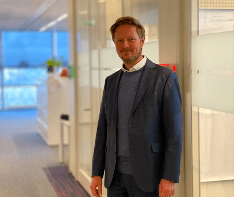 サステナビリティをめぐる2つの誤解。オランダ・フィリップスに学ぶ持続可能な経営のヒント・前編