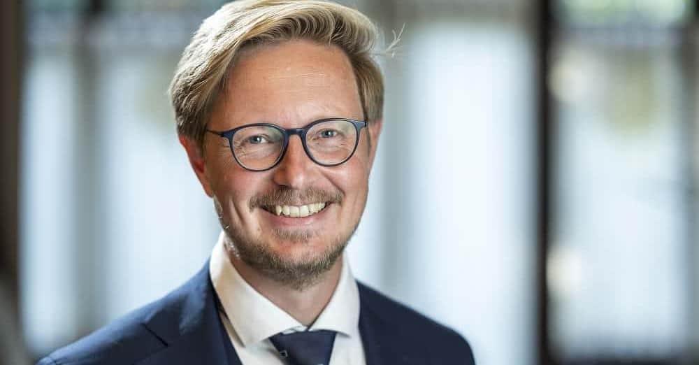 大企業のサステナビリティを推進する3つの鍵。オランダ・フィリップスに学ぶ持続可能な経営のヒント・後編