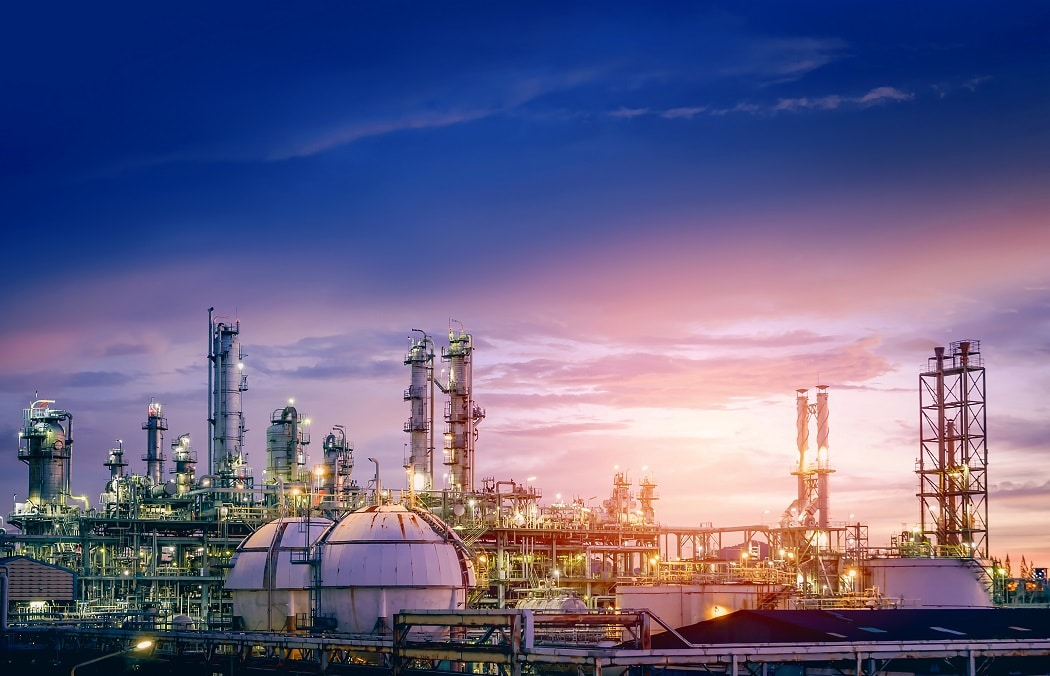 NEDOを含む4組織、化学品原料の新合成技術を開発。カーボンリサイクル実現に貢献