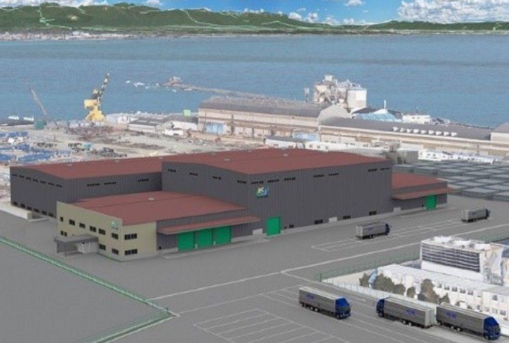 セブン&アイ・ホールディングス、国内最大級PETボトルリサイクル樹脂製造「協栄J&T環境」に資本参加