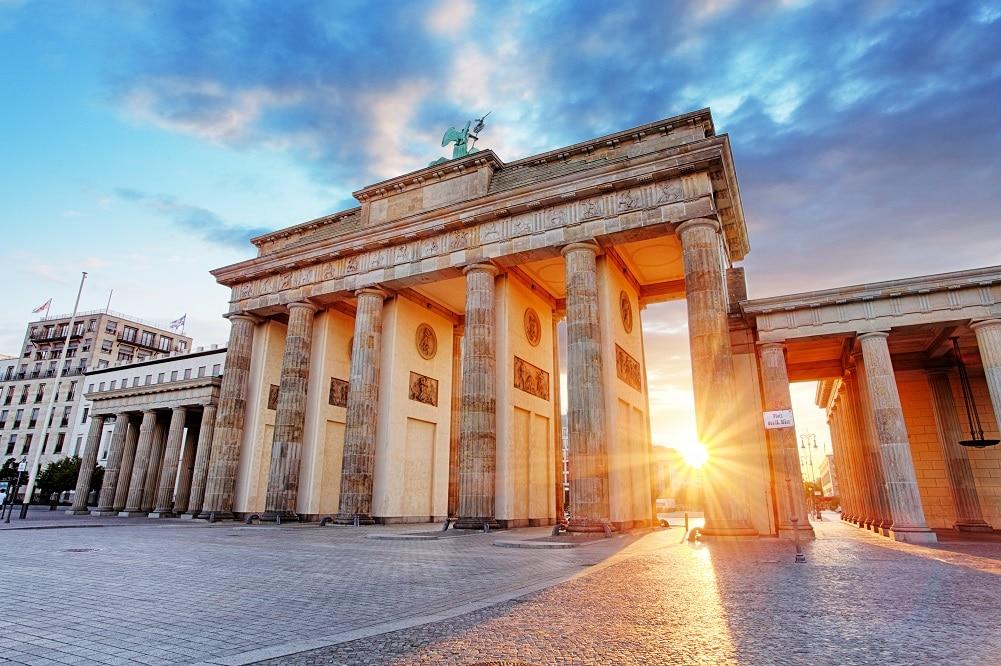 ドイツのサーキュラーエコノミー・イニシアチブ、CEロードマップを発表。2050年までの一次原材料消費削減率68%を盛り込む